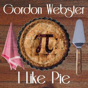 搖擺爵士樂I Like Pie I Like Cake歌曲介紹