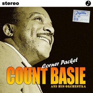 搖擺爵士樂Corner Pocket歌曲介紹